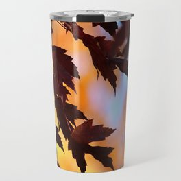 Cool Heat Travel Mug