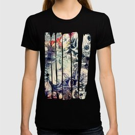 Second Mix T-shirt