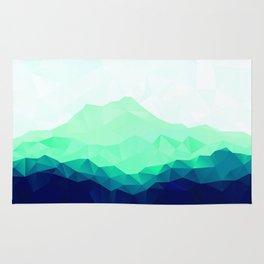 Fiona Mountain Rug