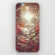 Web   iPhone & iPod Skin