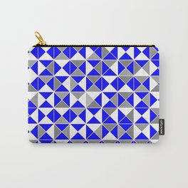Deco Geo 18 Carry-All Pouch