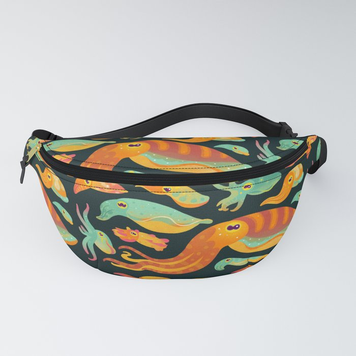 Cuttlefish_Fanny_Pack_by_pikaole__One_Size__fits_23_to_52_around_
