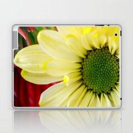 Seeds of Life Laptop & iPad Skin