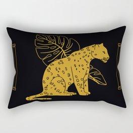 Mystic Series Special Edition Rectangular Pillow