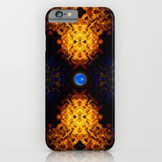 Earth And Fire Slim Case iPhone 6s