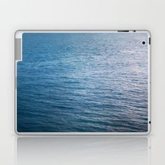 Heart Of The Ocean 2 Laptop & iPad Skin