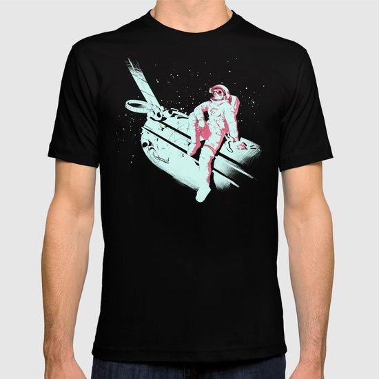 Astroshades T-shirt