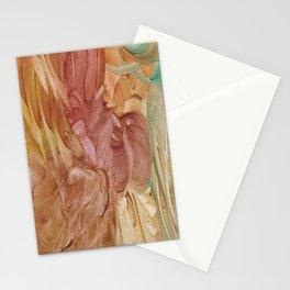 Kolob Stationery Cards