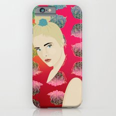 Not Fail Slim Case iPhone 6s