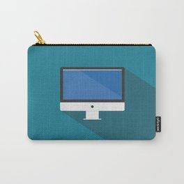 Computer Carry-All Pouch