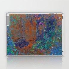 Natural Color Laptop & iPad Skin