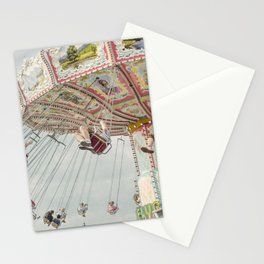 Oktoberfest Stationery Cards