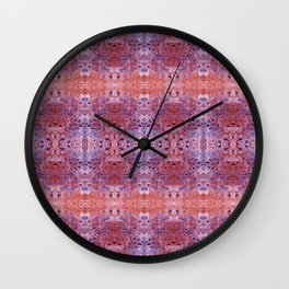 Mistaken Wall Clock