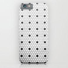 Hex iPhone 6s Slim Case