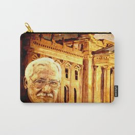 The Reichstag dream Carry-All Pouch