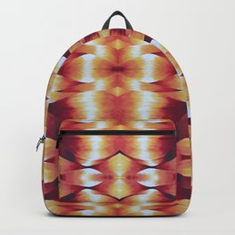 Sunshine Sea Backpack
