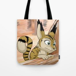 """""""Sorry, how much?"""" Tote Bag"""