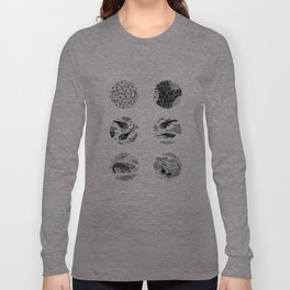 Tadpoles Long Sleeve T-shirt
