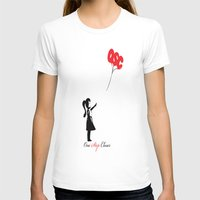 banksy T-shirts featuring OSC Banksy by ruizspeaces