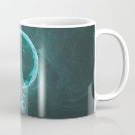 AFTERMIND Coffee Mug