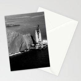 California San Francisco NARA 23935579 Stationery Cards