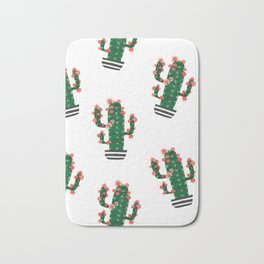 If You Need a Cacti Bath Mat