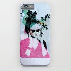 Sunglasses Slim Case iPhone 6s