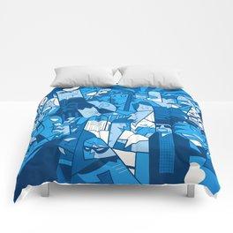 Meltin Pop Comforters