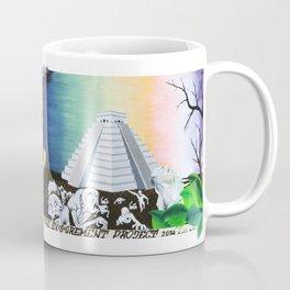 Tep#001   Coffee Mug
