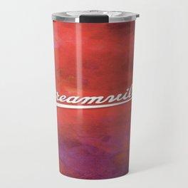 Dreamville J Cole Travel Mug
