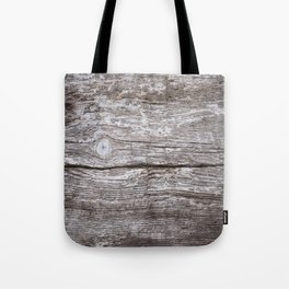 Piece of Driftwood #decor #society6 #buyart Tote Bag