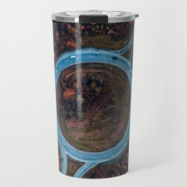 A / NYC / 15 Travel Mug