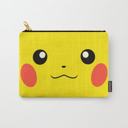 Trainer's Best Friend Carry-All Pouch