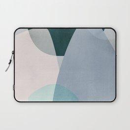 Graphic 150 C Laptop Sleeve