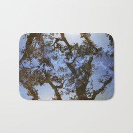 Filamental Bath Mat