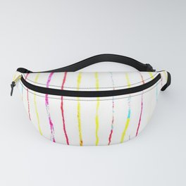 [12] Fanny Pack