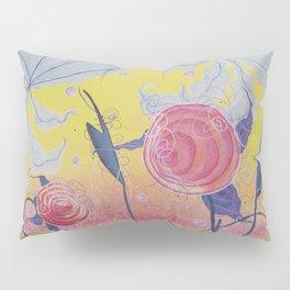 breezes Pillow Sham
