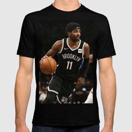 KyrieIrving 01 T-shirt