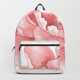 Beautiful Flower Art 21 Backpack