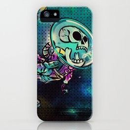 You'll Get There... Eventually iPhone Case