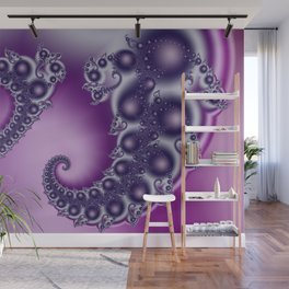 swing and energy for your home -101- Wall Mural