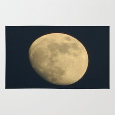 I'll Give you the Moon Rug