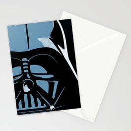 Dark Lord Stationery Cards