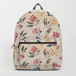 Magnolia Rain Backpack
