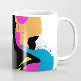 Soul Activism :: Isaac Hayes Coffee Mug