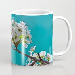 Spring Blossoms - IIIa Coffee Mug