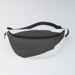 KINDNESS FOR WEAKNESS Fanny Pack