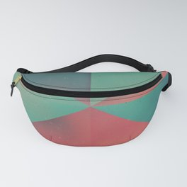 firedy Fanny Pack