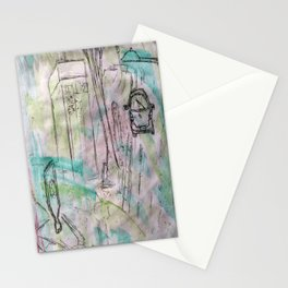 Monday 10th February 2014 (5) Stationery Cards