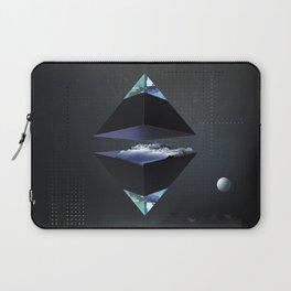 Shambhala Laptop Sleeve